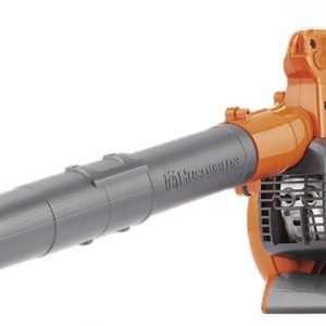 HUSQVARNA 125B Blower