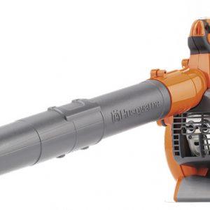 HUSQVARNA 125BVx Blower inc. Vac Kit