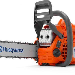 HUSQVARNA 135 e-series Chainsaw