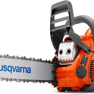 HUSQVARNA 440 e-series Gen II Chainsaw