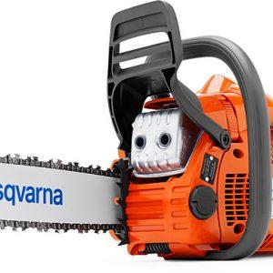 HUSQVARNA 445 Chainsaw