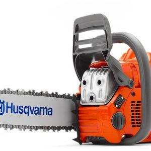 HUSQVARNA 455 Rancher AutoTune™ Chainsaw