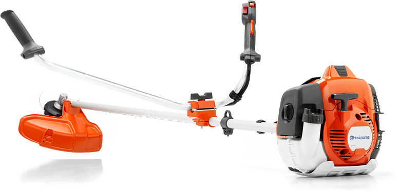HUSQVARNA 525RS Brushcutter