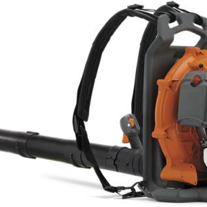 HUSQVARNA 530BT Back-Pack Blower