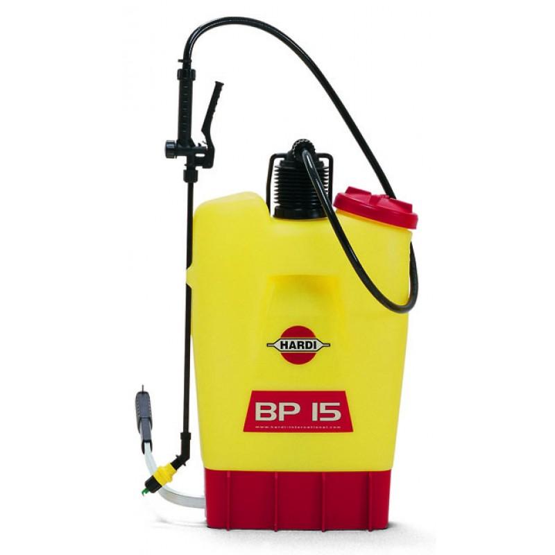 Hardi 15 Litre Backpack Sprayer