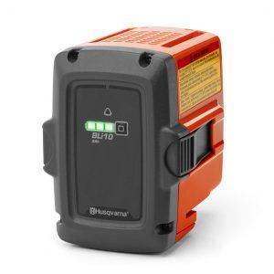 HUSQVARNA BLi80-Battery