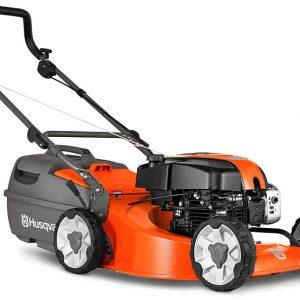 HUSQVARNA LC 19A Lawn Mower